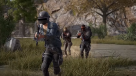 Indian gamer dies after mistaking TOXIC CHEMICAL for a WATER bottle while playing PUBG