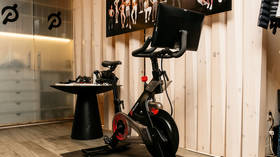 Boom Bust investigates how one ad could wipe out $1 billion of Peloton stock