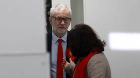 Labour has been waging a culture war against its own base for decades, fixating on liberalism instead (by George Galloway)