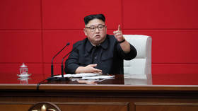 Fresh tests to be used for 'strategic weapons,' US should back off for a 'peaceful' year's end – North Korea's military