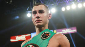 Widow of tragic boxer Maxim Dadashev sues Maryland State Athletic Commission seeking compensation
