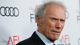 Clint Eastwood hounded for 'sexist' movie, but is the director a misogynist or a master troll?