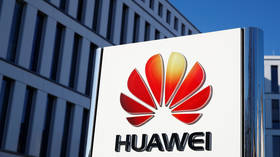 China vows to retaliate if Germany closes door on Huawei under US pressure