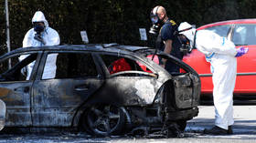 Malmo gang task force to spread to other cities as criminals become more ruthless, says Swedish police chief