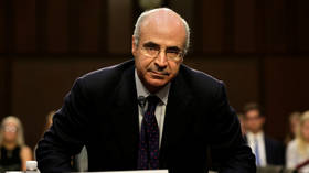 Germany's Spiegel brushes off Browder's complaint about 'misrepresenting' Magnitsky story