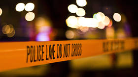 13 people shot at Chicago house party, four critical
