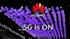 Huawei should not be banned from 5G deployment in Italy – economic development minister