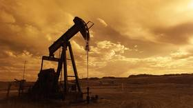 The 10 most important oil market trends for 2020