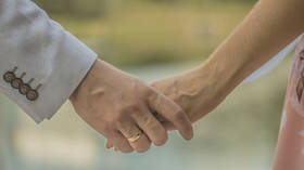 'I sort of do' - Straight couples get the go-ahead for civil partnerships in the UK