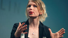 'US is torturing Chelsea Manning': Top UN official says her treatment  is 'cruel and degrading'