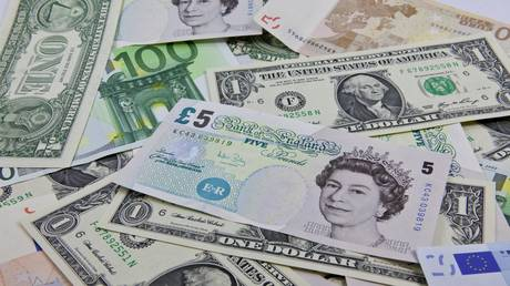 File photo © GlobalLookPress.com/imageBROKER.com/Martin Moxter