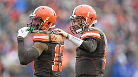 Can hitting the reset button save the Cleveland Browns from cementing their status as the NFL's most doomed franchise?