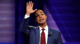 'Only Latino candidate' Julian Castro drops out of US presidential race
