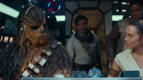 Why $1bn box office for Star Wars: The Rise of Skywalker is a massive failure for Disney