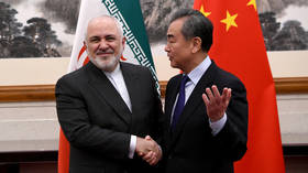 China on Soleimani killing: US should not abuse military power, we are watching