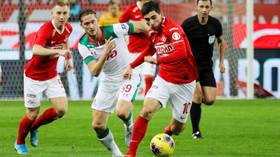 Parimatch Premier Cup: Three Russian Premier League sides set for action in off-season tournament in Doha