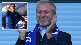 Roman Abramovich plowed $325 MILLION into Chelsea last season in show of commitment – but $35 million went on Conte sacking