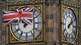 No Big Ben bong to celebrate Brexit day after House speaker rejects Tory MPs' proposal