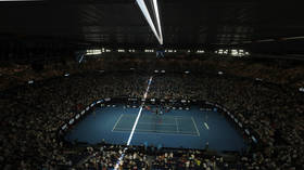 Australian Open 2020 matches could be played indoors in case of extreme smoke conditions – organizers