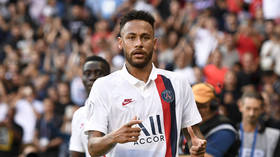 'It could be PSG's year': Neymar eyes Champions League glory this season as he reflects on 'very difficult year' in 2019