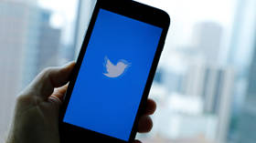 'Elite Accountability Insulation button'? Twitter will let users turn off & censor replies