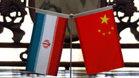 China calls on Iran, US to resolve disputes through dialogue – ministry