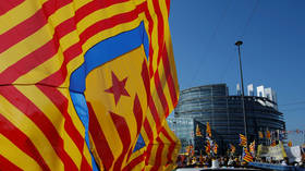 Spain's top court rules jailed Catalan leader Junqueras cannot be released – report