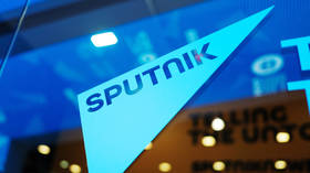 OSCE 'closely following' case of news agency Sputnik, whose journalists face pressure from Estonian police