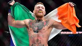 UFC 246: Conor McGregor explains how he is going to 'create magic' against Donald Cerrone (VIDEO)