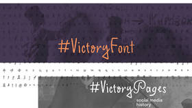 RT launches #VictoryPages – a digital art contribution to 75 years of Victory in WWII