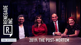 2019: The post-mortem