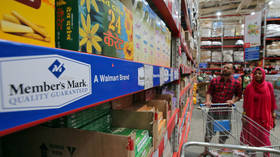 Walmart fires 56 executives in India as part of restructuring scheme
