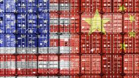 What's in phase one of the US-China trade deal?