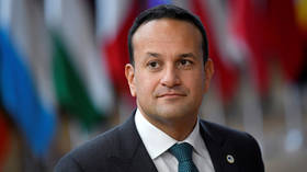 Irish PM Varadkar calls parliamentary election for February 8