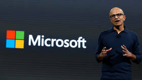Microsoft CEO unleashes torrent of #BoycottWindows tweets with uninformed comment on India's CAA