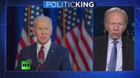 Joe Lieberman gives 'high marks' to Trump's Iran policy