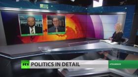 News. Views. Hughes - January 14, 2020 (17:00 ET)
