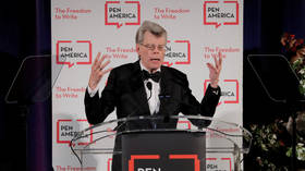 Author & liberal Stephen King tweets that quality trumps diversity… and woke crowds are sharpening the blades
