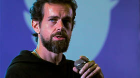 'The answer is no': Twitter users' pleas for an 'edit button' shot down by Jack Dorsey