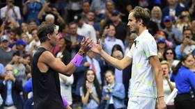 Medvedev and Nadal eye semifinal blockbuster as pair learn fate in Australian Open draw