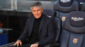 Return their fabled attacking flair, cure away-day woes – Quique Setien's five major challenges as new Barcelona boss