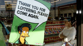 Cancel culture strikes again and kills Apu from 'The Simpsons' – where does this nonsense end?