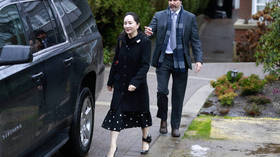 Political pawn or guilty as charged? Extradition trial of Huawei CFO Meng Wanzhou gets underway in Vancouver