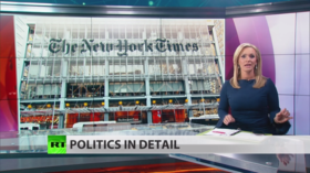 News. Views. Hughes - January 20, 2020 (17:00 ET)