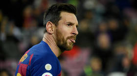 UD Ibiza vs Barcelona: Five reasons why Barca could suffer an upset against the team on the party island in the Copa del Rey