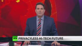 The News with Rick Sanchez - January 22, 2020 (19:00 ET)