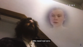 ICYMI: Living Greta Thunberg's zero emissions dream in real life