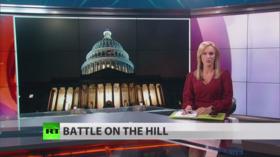 News. Views. Hughes - January 23, 2020 (17:00 ET)