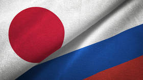 Russia detains Japanese citizen in Vladivostok on suspicion of SPYING – Foreign ministry