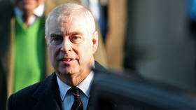 FBI requested interview with Prince Andrew on Jeffrey Epstein case, but received 'zero cooperation'